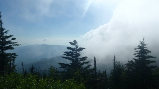Photo of Great Smoky Mountains National Park, Gatlinburg, Tennessee